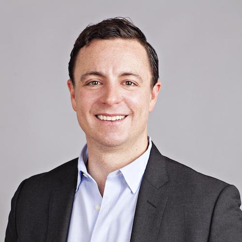 Danny Potocki